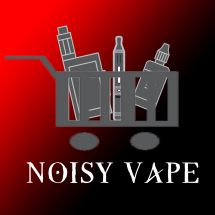 Noisy Vape