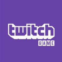 Twitch Game