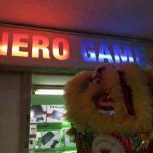 Nero Game