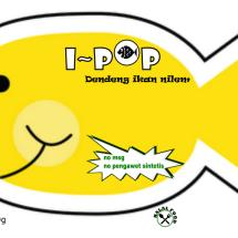 ikan pop