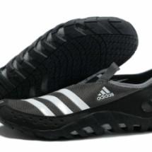 76aen shoes