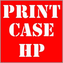 printcasehp