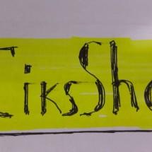 Tiks Shop