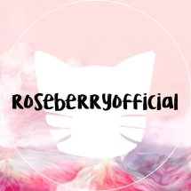 roseberryofficial