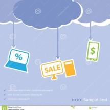 CloudSale
