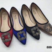 sonata shoes