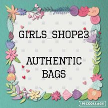 girls_shop23 Logo