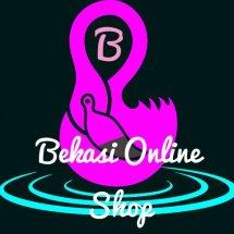 Bekasi On Line Shop