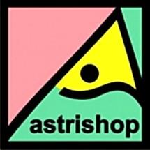 astrishop-online