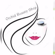 0rchid beauty shop