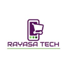 Rayasa Tech