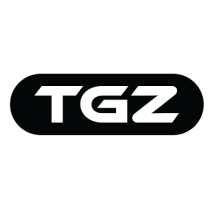TGZ Smartphone