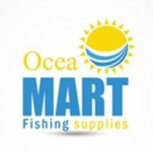 Oceamart Fishing Supplie