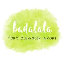 Toko oleh2 import