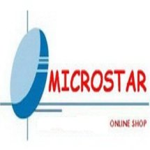 Microstar