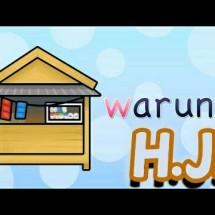 Warung H.J
