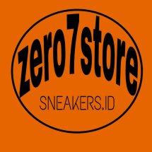 Zero7Store