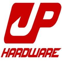 JP Hardware
