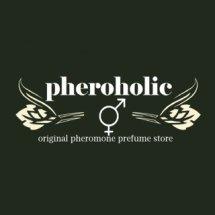 Pheroholic