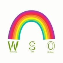 Warung Sae Online