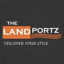 The Portz