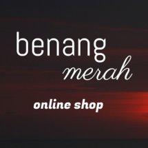 Benang Merah Online Shop