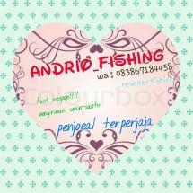 andrio_fishing
