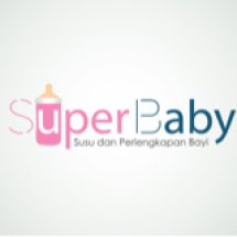 tokosuperbaby