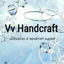 Vv Handcraft