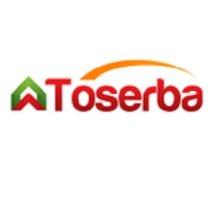 Toserba2016