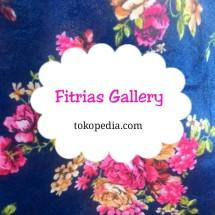 Fitrias Gallery