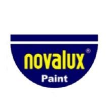 NovaluxPaint Store