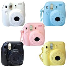 Instax Home