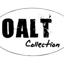 OALT Collection