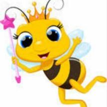 Ratu Lebah O'shop