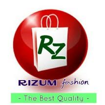 RIZUM production