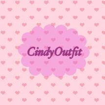 CindyOutfit Olshop