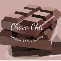 Choco Chic