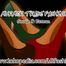 MurMer Trade Fashion