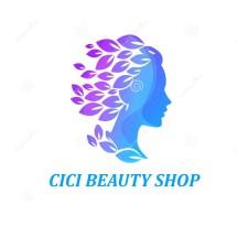 Cici Beauty Shop