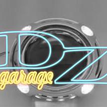 DZGarage