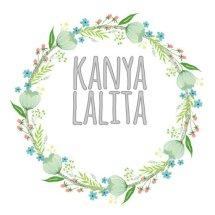 Kanya Lalita Shop