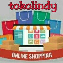 Logo tokolindy