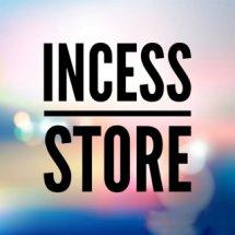 Incess Store