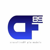 Crossfire89Pla-Models