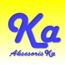 Logo AksesorisKa