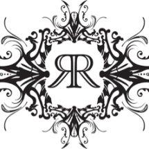 RRshoop