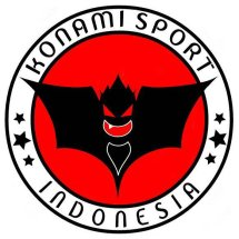 Konami Sport