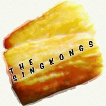 The Singkongs