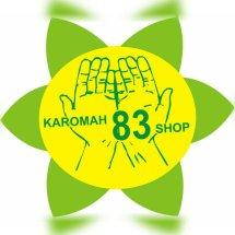karomah 83 shop